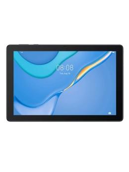 HUAWEI MatePad T 10 — мощный планшет с хорошим звуком и IPS дисплеем для просмотра фильмов и игр в большом разрешении