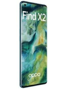 Oppo Find X2 Pro — один из лучших флагманов с хорошими характеристиками
