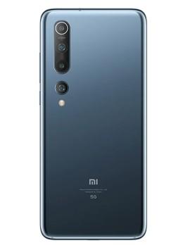 Xiaomi Mi 10 — флагманский смартфон с мощной камерой на 108 МП и мощным процессором