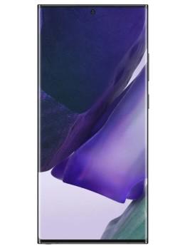 Samsung Galaxy Note 20 Ultra — идеальная модель с мощной начинкой, качественным дисплеем и современными технологиями