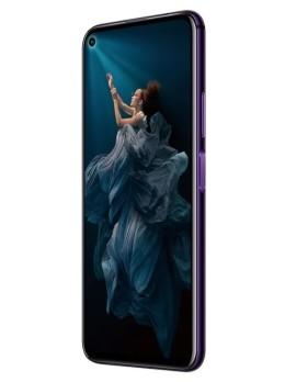Honor 20 Pro — мощный камерофон с хорошей батареей и большим экраном
