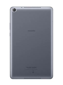 HUAWEI MediaPad M5 Lite 8 (2019) LTE — качественный планшет с хорошим дисплеем и мощной батареей