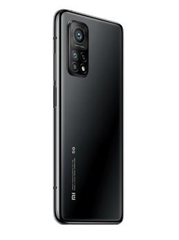 Xiaomi Mi 10T — мощный флагманский смартфон с поддержкой 5G, батареей на 5000 мАч и мощным процессором
