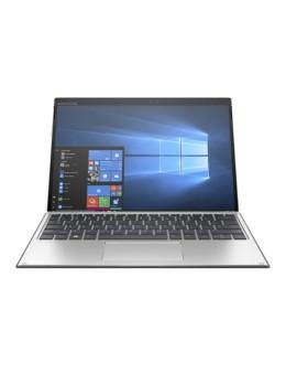 HP Elite x2 1013 G4 — очень мощный планшетный ноутбук с процессором Intel Core i7 и операционной системой Windows 10