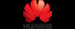 Бренд Huawei — каталог продукции