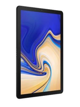 Samsung Galaxy Tab S4 10.5 — планшет с мощным процессором, HDMI разъемом и режимом DeX