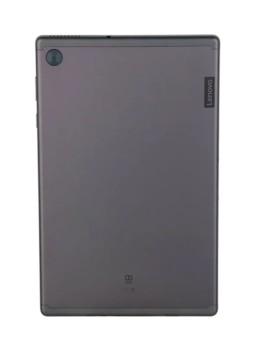 Lenovo M10 FHD Plus — бюджетный планшет с 8 ядерным процессором и хорошей батареей