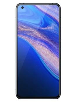 Vivo x50 — смартфон с высоким качеством фотографий, большим экраном и мощным процессором