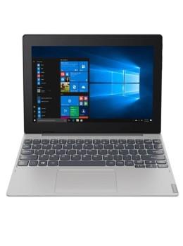 Lenovo IdeaPad D330 — мощный планшет-трансформер на операционной системе Windows 10