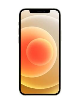 Apple iPhone 12 — флагманский смартфон с корпусом из авиационного алюминия и прочного керамического стекла