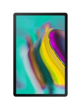 Samsung Galaxy Tab S5e 10.5 — планшет с емкостной батареей и лучшим качеством сборки