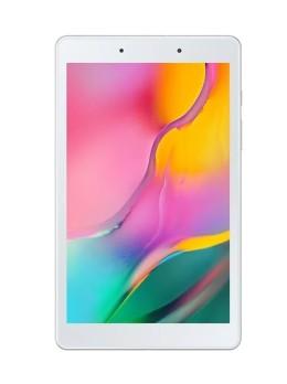 Samsung Galaxy Tab A 8.0 (2019) — отличная модель для работы в интернете и запуска игр