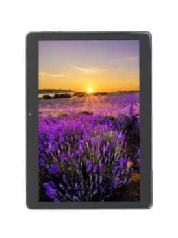 Dexp Ursus M210 — бюджетная версия планшета с аккумулятором на 6000 мАч