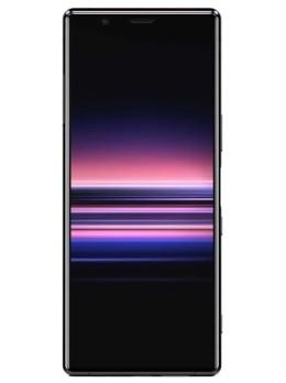 Sony Xperia 5 — компактный флагманский смартфон с хорошей камерой и большим OLED дисплеем