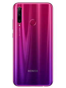 Смартфон Honor 10i — отличное устройство с тройной камерой и мощным процессором