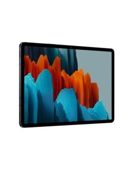 Samsung Galaxy Tab S7 11 — мощный планшет с батареей на 8000 мАч, с производительным процессором и большим дисплеем на 11 дюймов