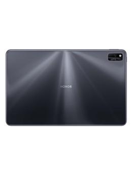 Honor Pad V6 — планшет с емкой батареей на 7250 мАч, большим экраном и хорошей камерой на 13 МП