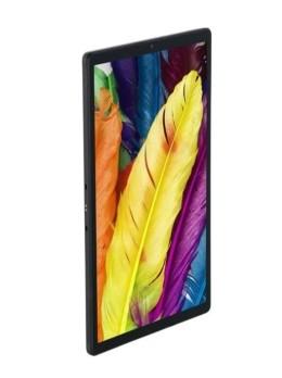 Lenovo Tab M10 Plus (TB-X606X 128Gb) — новая модель бюджетного планшета со встроенным модулем связи, большой батареей и IPS дисплеем с широким разрешением