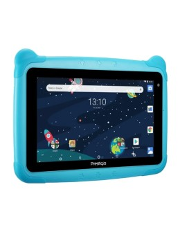 Prestigio Smartkids PMT3997 — простой в использовании и производительный планшет для детей