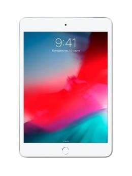 Apple iPad mini (2019) 256Gb Wi-Fi + Cellular — очень качественный и надежный планшет для любых целей