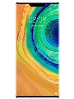 Huawei Mate 30 Pro — обзор флагманского камерофона с изогнутым OLED экраном и мощной начинкой