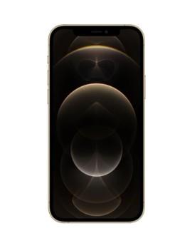 Apple iPhone 12 Pro Max — лучшая модель флагманского смартфона с поддержкой 5G и мощными характеристиками