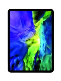 Apple iPad Pro 11 (2020) — надежный и производительный планшет с мощным игровым процессором