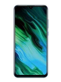 HONOR 20e — хороший смартфон в бюджетном ценовом сегменте