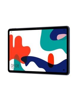 HUAWEI MatePad LTE — мощный планшет с батареей на 7250 mAh, встроенным модулем связи и поддержкой стилуса