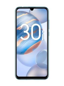 HONOR 30i — бюджетная версия смартфона с мощной камерой на 48 МП