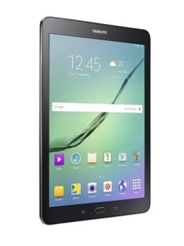 Samsung Galaxy Tab S2 9.7 — бюджетный планшет с Super AMOLED дисплеем и мощным процессором