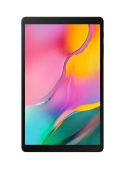 Samsung Galaxy Tab A 10.1 — бюджетная модель планшета для работы, просмотра фильмов и развлечений