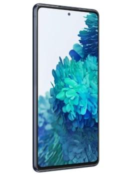 Samsung Galaxy S20 FE — идеальный инструмент для любых целей