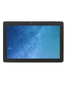 Dexp Ursus H110 — бюджетная модель планшета с поддержкой SIM карты и большой батареей