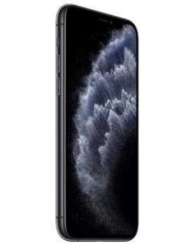 iPhone 11 Pro Max 256 GB — качественный смартфон с OLED дисплеем и мощным процессором
