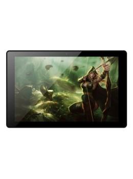 Dexp Ursus R110 — бюджетная модель планшета с батареей на 6800 мАч и поддержкой LTE