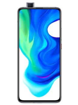 Xiaomi Poco F2 Pro — смартфон с большим аккумулятором и сверхширокоугольной камерой на 64 МП
