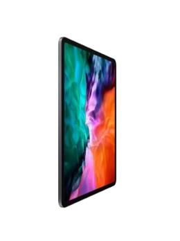 Apple iPad Pro 12.9 (2020) — мощный планшет с дисплеем на 12.9 дюймов и высокой производительностью