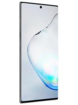 Samsung Galaxy Note 10 Plus — флагманский смартфон с большим AMOLED дисплеем
